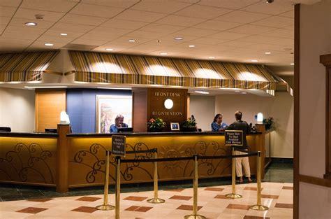 file front desk paradise pier hotel 2014 jpg
