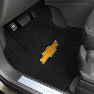 chevrolet impala floor mats carpet and all weather shopsar