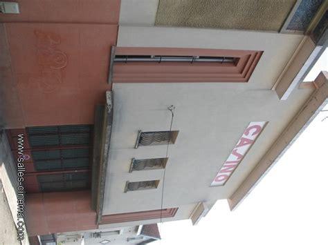 ancien cin 233 ma le casino 224 argenteuil 171 salles cinema histoire et photos des salles de cin 233 ma