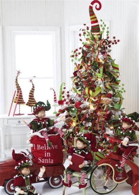 tree decorating ideas arsenoglou interior designer έλενα αρσένογλου διακοσμήτρια