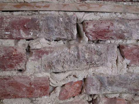 nettoyer un mur extrieur trendy nettoyer un mur extrieur with nettoyer un mur extrieur