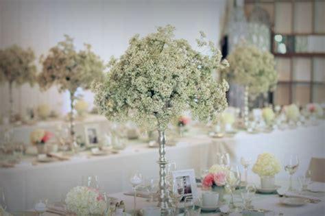 idee decoration mariage faire soi meme