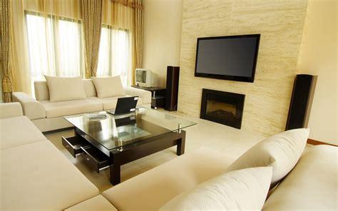 living room wallpapers for living room design ideas in uk
