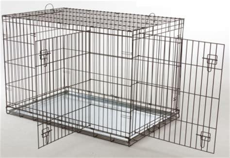 cages pour chien conseils d un 233 ducateur canin ecoledeschiens