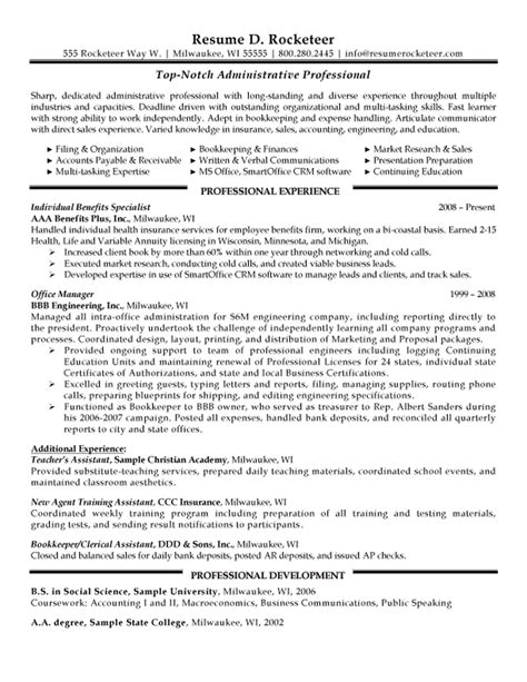 Your Guide To The Best Free Resume Templates  Good Resume. Resume Format With Reference. Maintenance Tech Resume. Sample Bartending Resume. College Sample Resume. Respiratory Resume. Sample Resume For Education. Resume Format For Freshers In Ms Word. The Ladders Resume Search