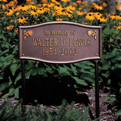 Custom Outdoor Memorial Plaques. General Contractor Insurance Requirements. Online Dental Assistant Course. Best Deals On Photo Prints Corel Coupon Code. Good Psychology Schools In California. Online Classes Colleges Dentist In Manteca Ca. Vehicle Maintenance Tracking Software. Fort Worth Bail Bondsman Build Smartphone Apps. Non Traditional Student Grants