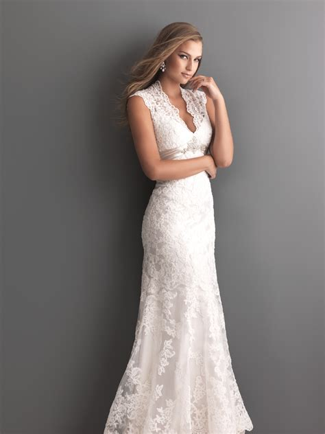 Allure Bridals Style 2619. Ivory Wedding Dresses With Sleeves Uk. Big Bang Wedding Dress Games. Wedding Guest Dresses Boohoo. Simple And Classic Wedding Dresses. Corset Wedding Dress Sewing Pattern. Lazaro Wedding Dresses Plus Size. Backless Wedding Gowns Nyc. Ivory Wedding Dress With Tan Suits