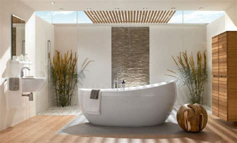 7 ways to better feng shui in your bathroom feng shui