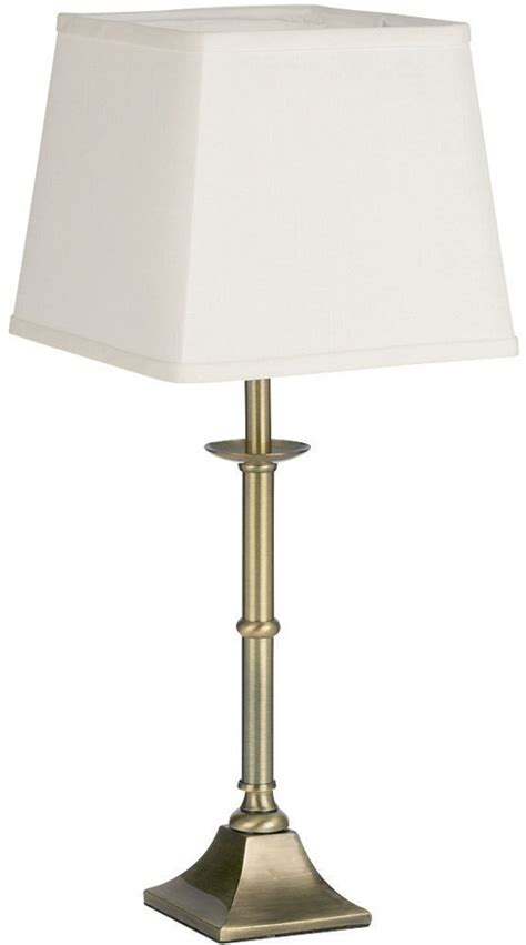 bedside table lights 28 images bedroom touch l rooms small bedside table ls great
