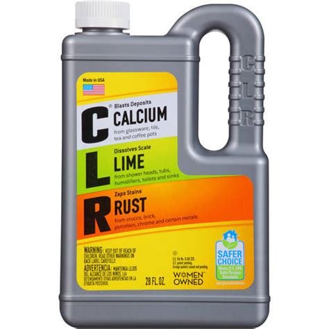 calcium lime rust remover search engine at search