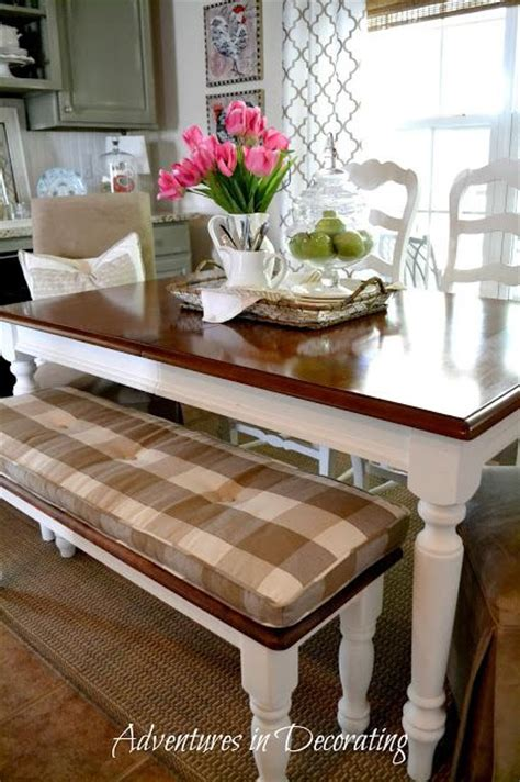 25 best ideas about country dining table on country dining room