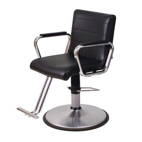 arrojo na12 belvedere hair salon chair