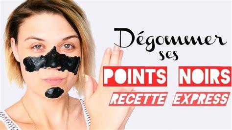 best 25 masque point noir maison ideas on masque point noir masque noir and masque