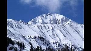 Big Sky Montana - Americas Best - Biggest Skiing - YouTube