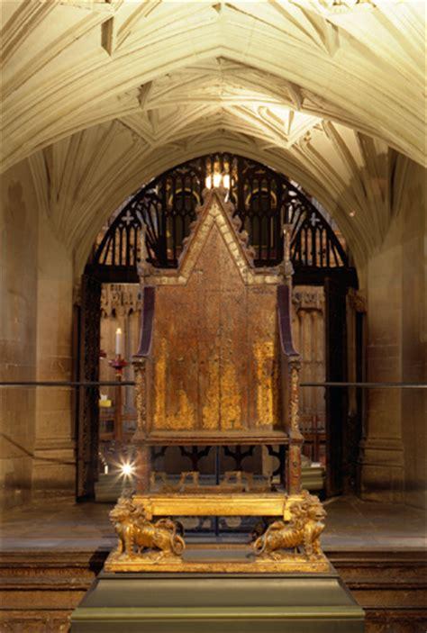 king edward s chair the throne of contempo sofa contempo sofa