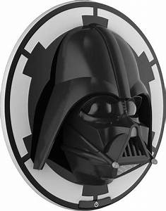 Philips Lampe Bunt : led wandleuchte star wars darth vader led led fest eingebaut philips lighting 7193630p0 bunt kaufen ~ Markanthonyermac.com Haus und Dekorationen