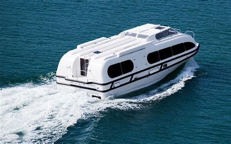Catamaran Ferry Safety by Passenger Boats For Sale Commercial Transport Utility