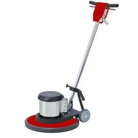 Hardwood Floor Polisher Buffer by Floor Scrubber Polisher