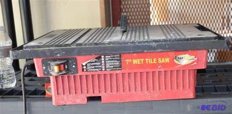 saws at menards home decor largesize laminated