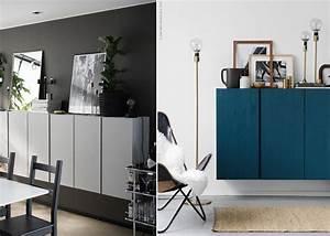 Ikea Ivar Hack : ikea hack ivar cabinet soophisticated ~ Markanthonyermac.com Haus und Dekorationen