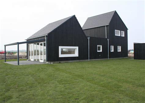 Huizen Te Koop Winschoten by Huis Te Koop Hoogtij 9685 Aw Blauwestad Funda