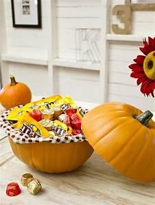 Halloween Deko Tipps : halloween party deko viele gruselige ideen und wichtige tipps ~ Markanthonyermac.com Haus und Dekorationen