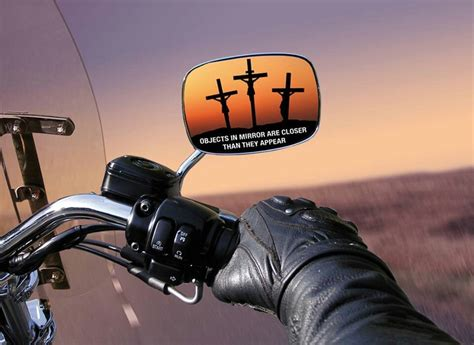 17 Best Images About Jesus Bikers Too On Pinterest