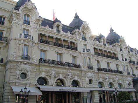 file hotel de monte carlo jpg wikimedia commons