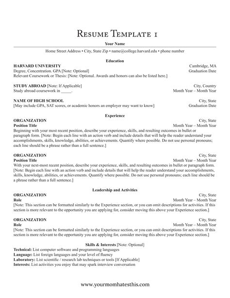 Download Resume Format & Write The Best Resume. Marissa Mayer Resume. What Is The Purpose Of A Resume. Junior Engineer Resume. When Can You Resume Sex After A Yeast Infection. Resume To Hire. Accounting Student Resume Objective. Resume For Mall Jobs. Resume References Available Upon Request