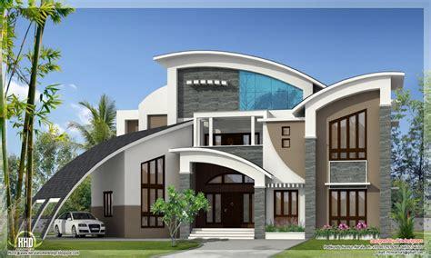 Unique Luxury Home Designs, Unique Home Designs House
