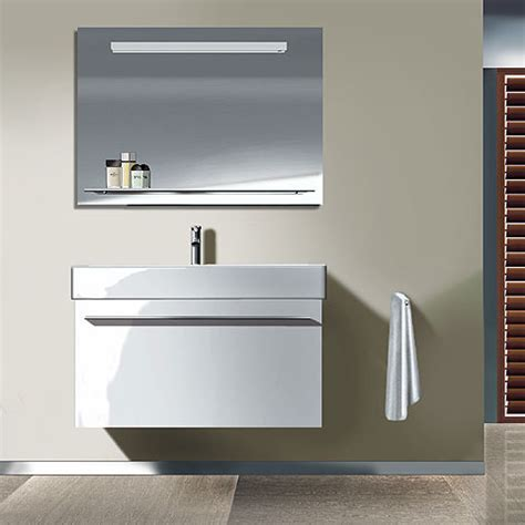 duravit sink and vanity images