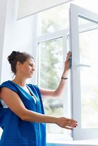 Streifenfrei Fenster Putzen : was hilft gegen streifen und schlieren beim fenster putzen ~ Markanthonyermac.com Haus und Dekorationen