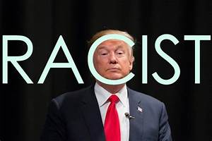 BLATANT RACISM: Trump ROBOCALLS Now Warning Of The END Of ...