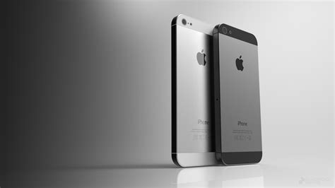 Iphone 5 Phones Wallpapers And Images Iphone S5 Back First Camera Quality Display Reparatur That Ever Came Out Charge For 8 Grey 6 Unlocked Newegg Launch Video