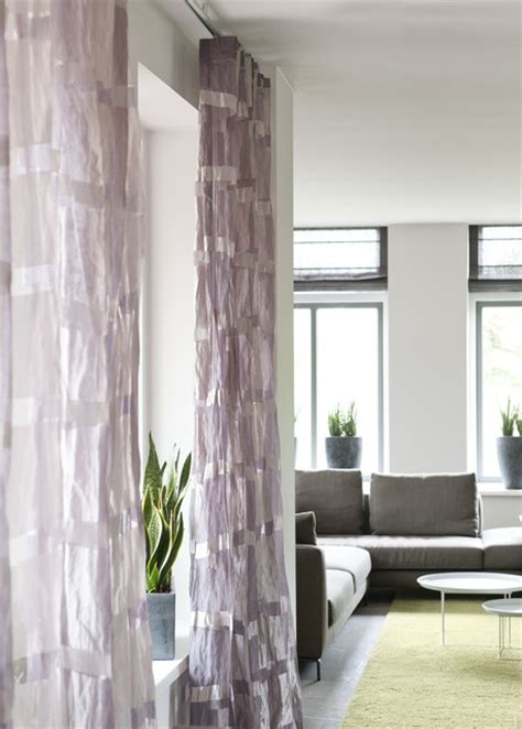 houzz living room curtains curtains living room other metro by huisstyling