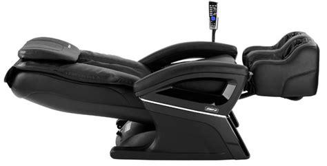 fonctions du fauteuil massant haut de gamme 3 3 mon fauteuil massant