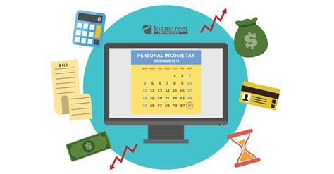 How To Submit Your Personal Income Tax Return. Forklift Certification Card Template Free. Electrical Quote Template Excel. Resume Sample For Job With No Experience Template. Mba Application Resume Examples Template. Writing A Functional Resume Template. Resume Action Verb List Template. Romantic Happy New Year Messages For My Wife. Make A Resume For Free Template