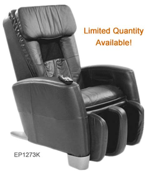panasonic ep1273k chair