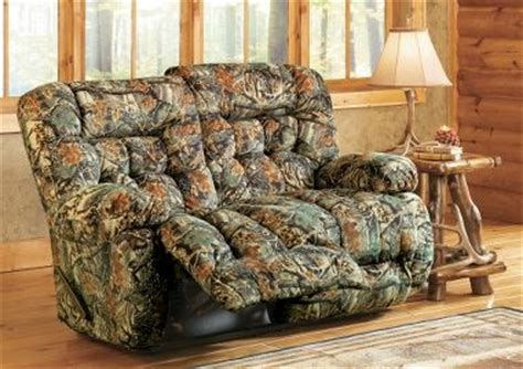 Camo Living Room Ideas by 18 Best Images About Camo Furniture On