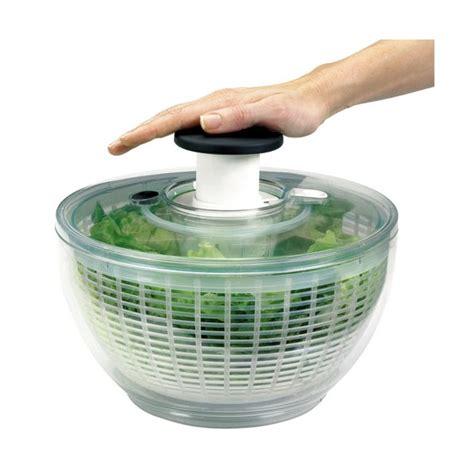 essoreuse 224 salade grand mod 232 le transparente 1060637 oxo home boulevard