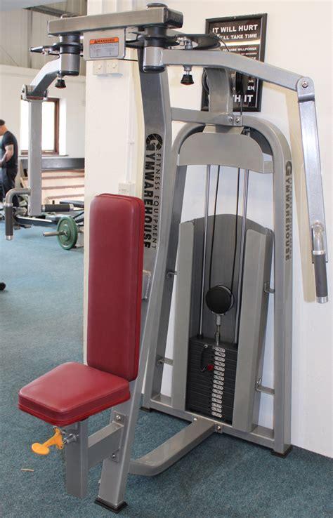 dual pec deck rear delt 163 1099 95 gymwarehouse