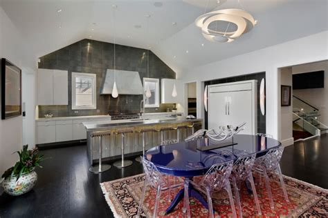 unique dining room lighting large and beautiful photos photo to n cool dining room lights