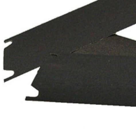 4 1 2 inch x 16 3 8 inch drum sander floor sanding sheets
