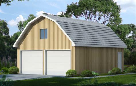 garages garage kits 84 lumber
