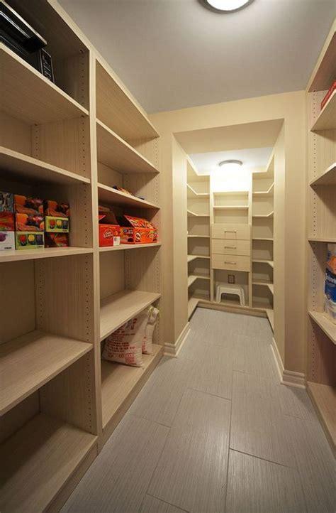27 Kellerlager Ideen Und 8 Organisieren Tipps Beste