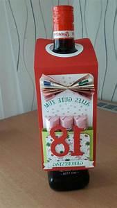Geschenkideen Zum Selber Basteln Zum Geburtstag : lustige geschenke zum 18 geburtstag selber machen geschenke zur geburt pinterest ~ Markanthonyermac.com Haus und Dekorationen
