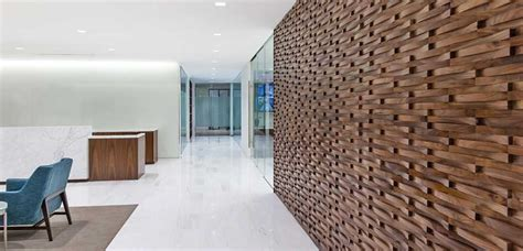Wall Cover : Wall Coverings-foremost Interiors