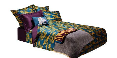 kenzo nuits de r 234 ve literie et linge de lits 224 nantes st herblain