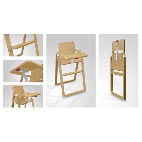 25 best ideas about chaise haute design on nuances de lustre chene clair and