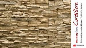 Steine Für Die Wand : decke wand ihr holzfachmarkt mit g nstigen preisen und top beratung ~ Markanthonyermac.com Haus und Dekorationen